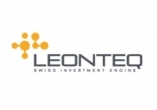 Leonteq-structured-products